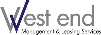 West End Management and Leasing-Your Local St Louis Property Management Group